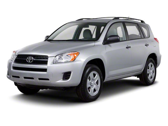 2010 rav4 oil type
